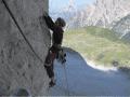 thanopoulos_cima-ovest-di-lavaredo_5_resize1
