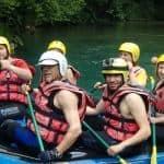 rafting2-1024x768
