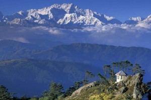 singalila-ridge-one-of-indias-700920